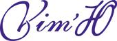 logo_male_136161018143