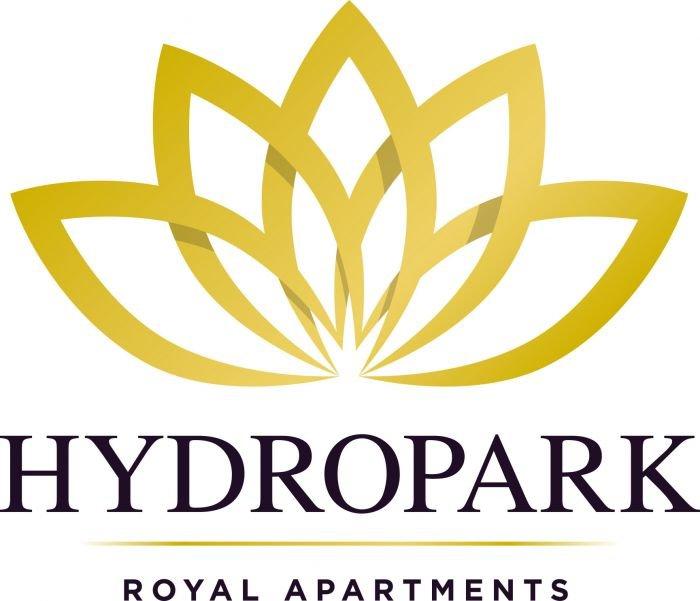 hydropark-logoguide-1