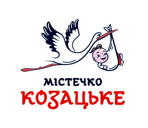 kozacke_logo_main