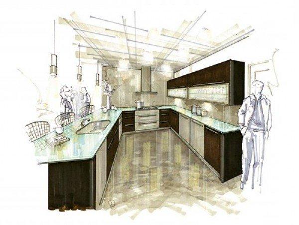 interiors_kitchen2-e1315566026393