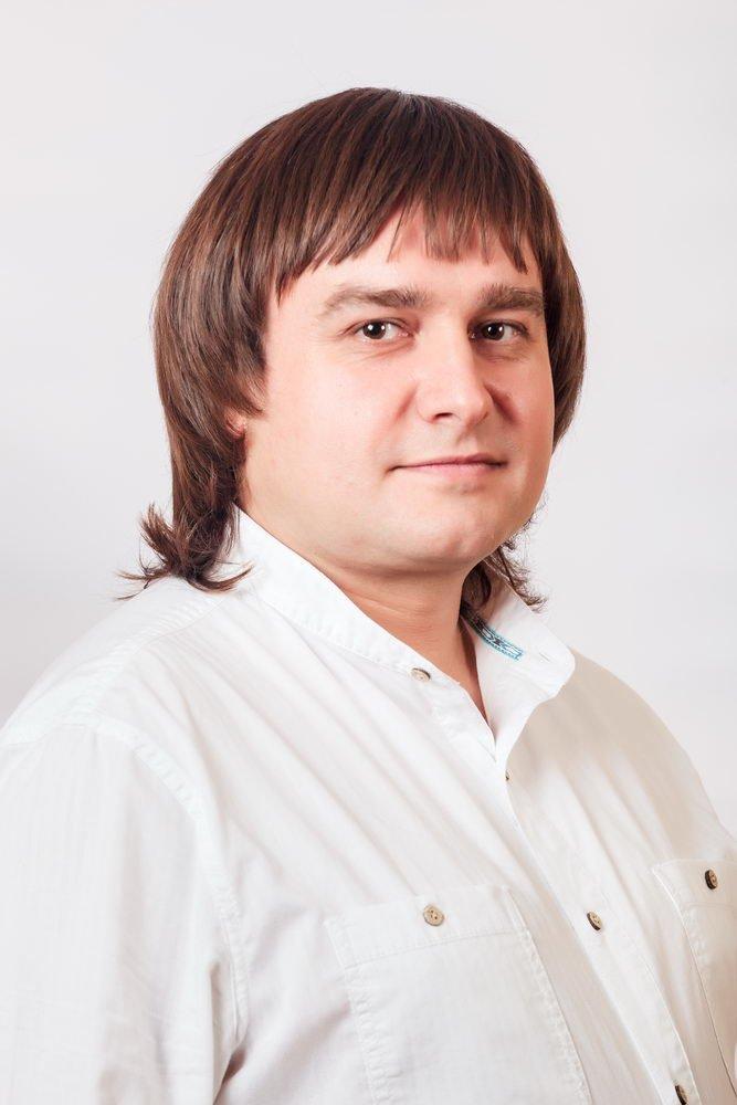 Олександр-Ніколайчук-1
