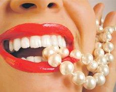 restavracia-zubov
