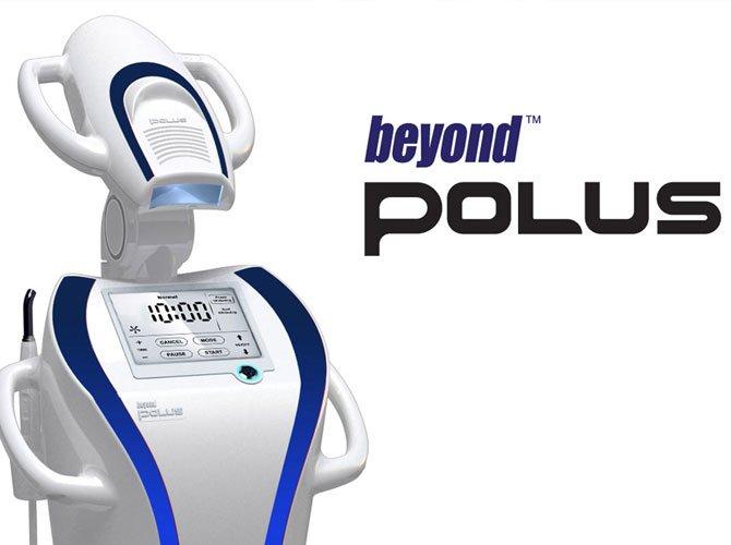 doctor-dent-beyond-polus