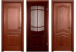 dveri-lutsk