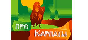 лого карапти
