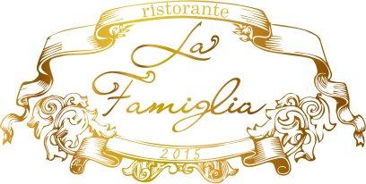 логотип golden