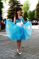 small_vladislava_vysochina1337077268