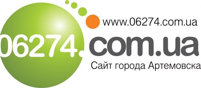 06274_logo
