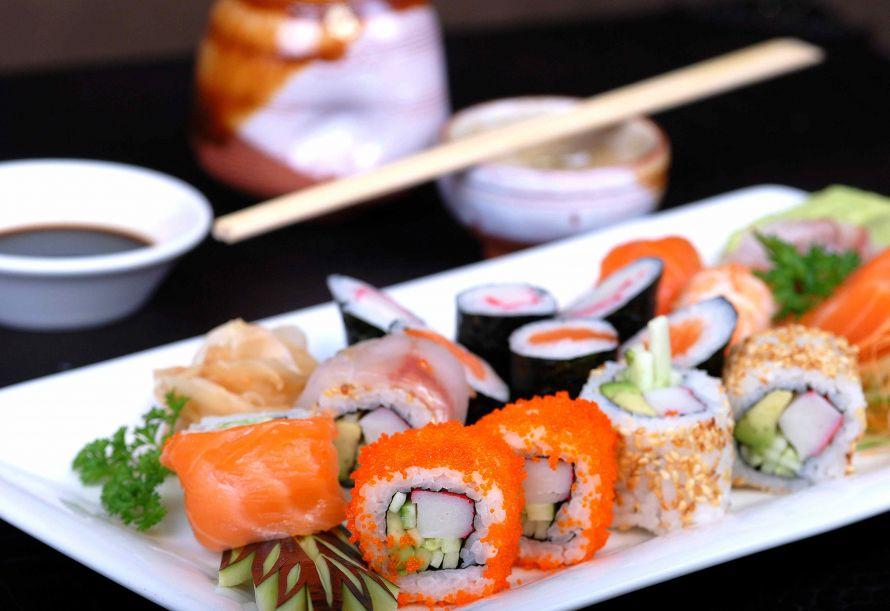 суши1