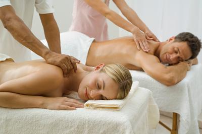 lecebny-massage