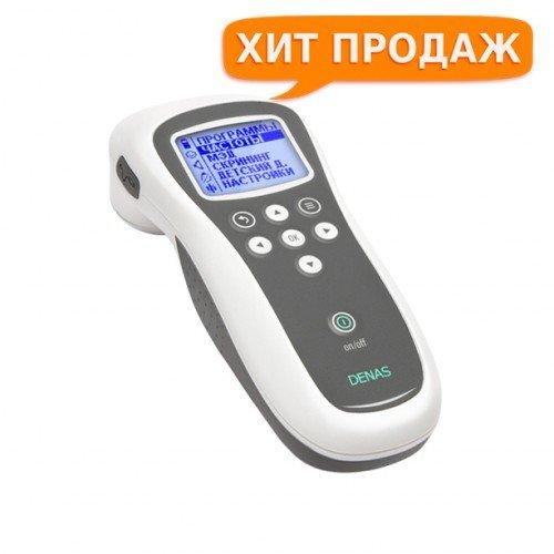 ПКМ-5 с ДД