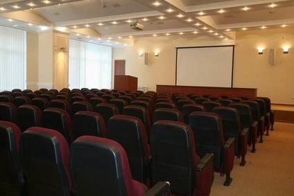 Большой зал1