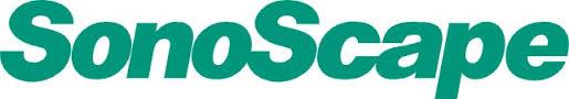 sonoscape_logo