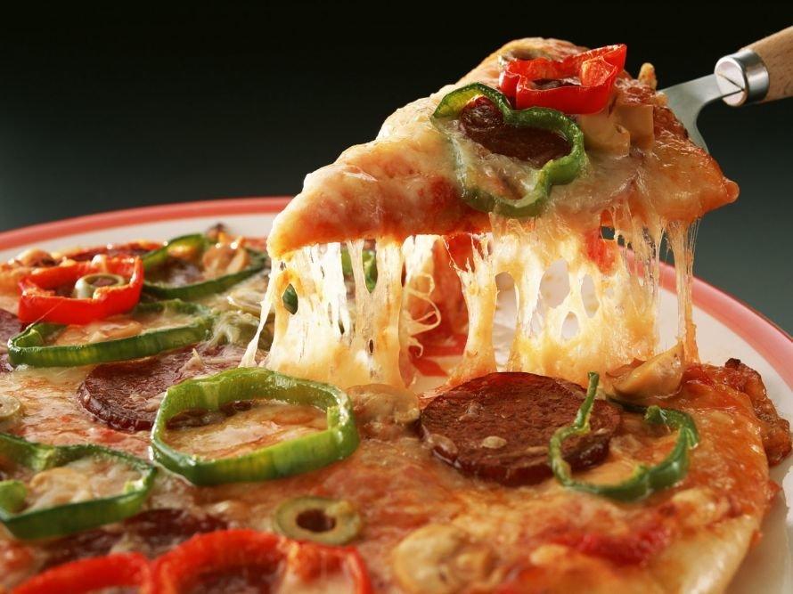 pizza_calipso