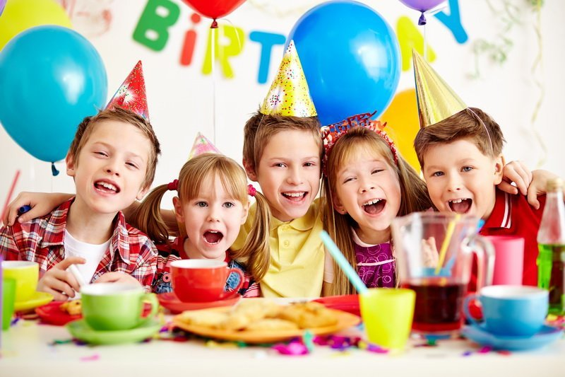 kids-club-birthday-1