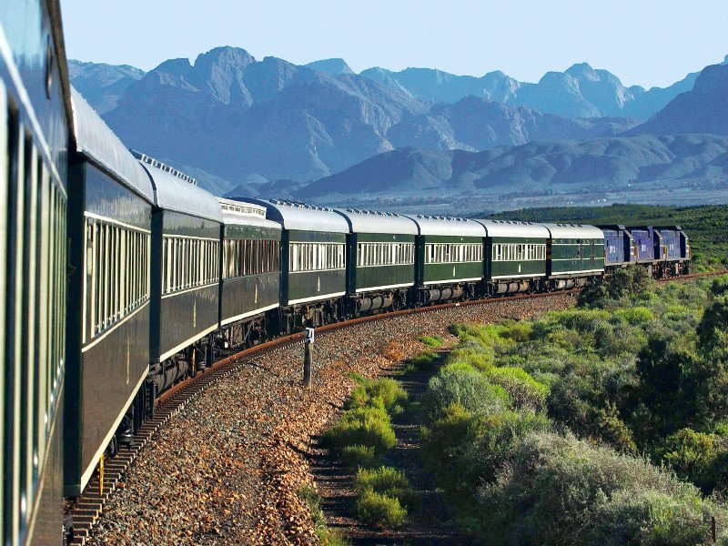 Rovos_Rail_SA