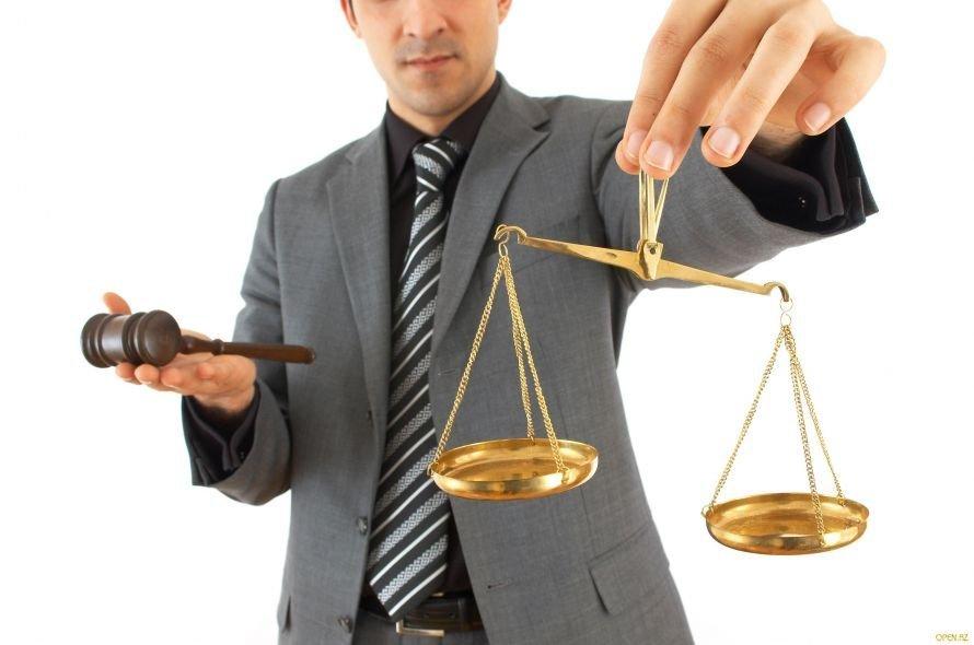 advokat2
