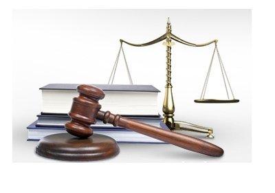 advokat2 (1)