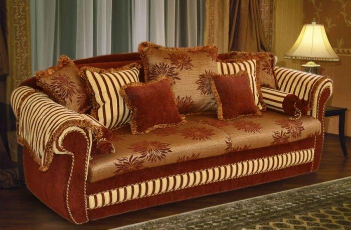мягкая мебель на заказ, заказать мягкую мебель Одесса