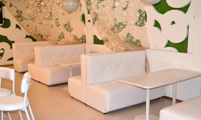 mjagkaja-mebel'-bar-restoran, izgotovlenie-mebeli