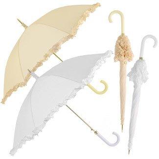 Свадебный зонт Одесса