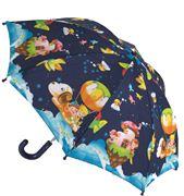 детские зонты Zest