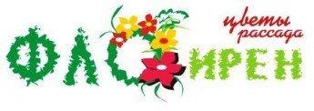 floiren-logo_136144153624