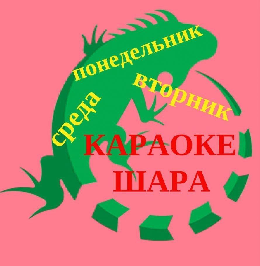 JpKx5VERzgk