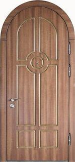 arochnaja_dver
