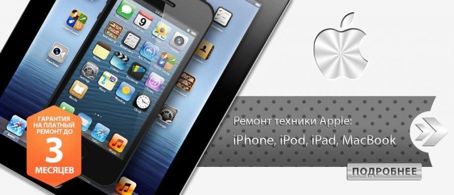 file_1364890656