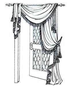 0-dveri2
