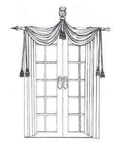 0-dveri1
