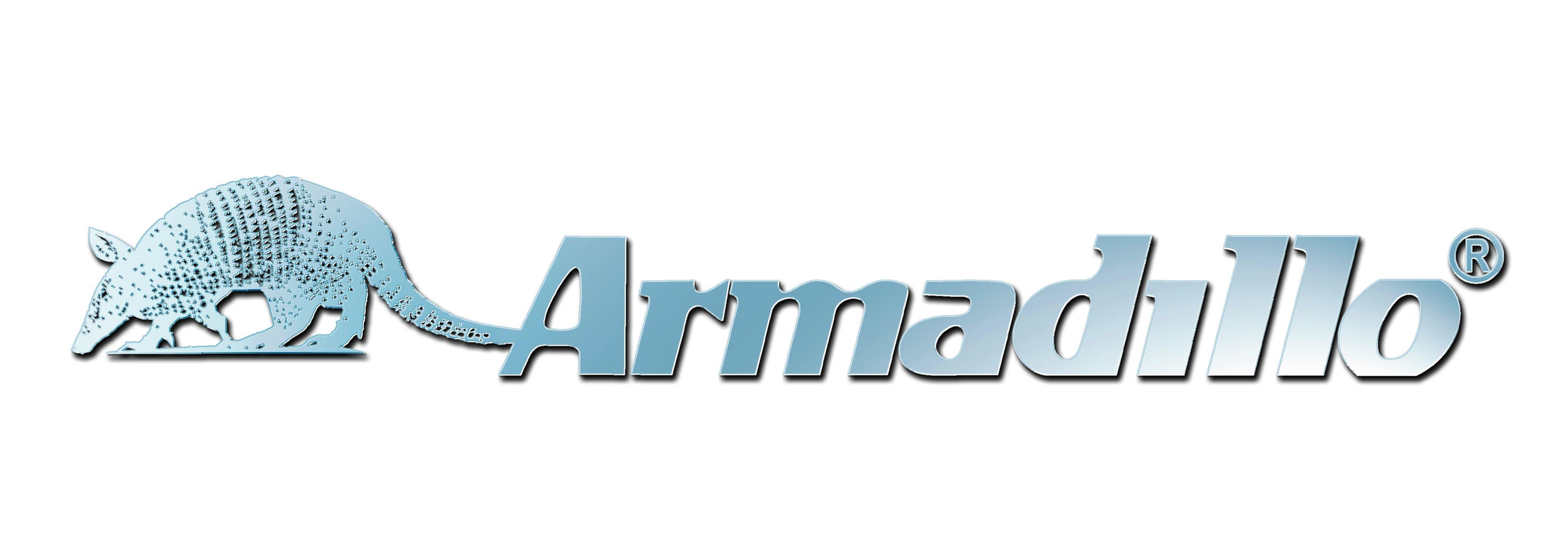 Armadillo_new