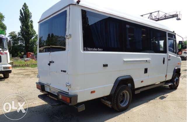 232541918_3_644x461_pasazhiroperevozki-perevozki-arenda-transporta