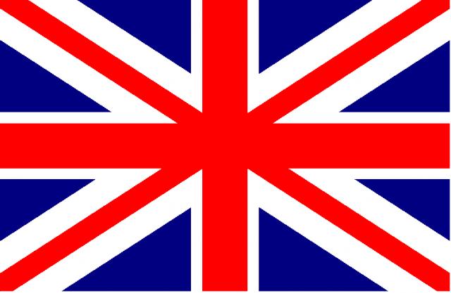 angliyskiy-flag_preview