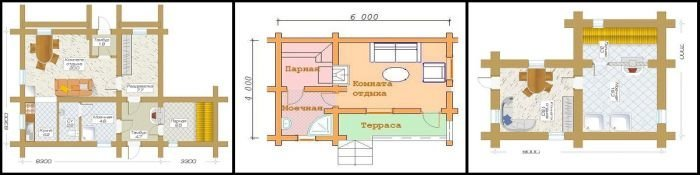 планировка-бани1