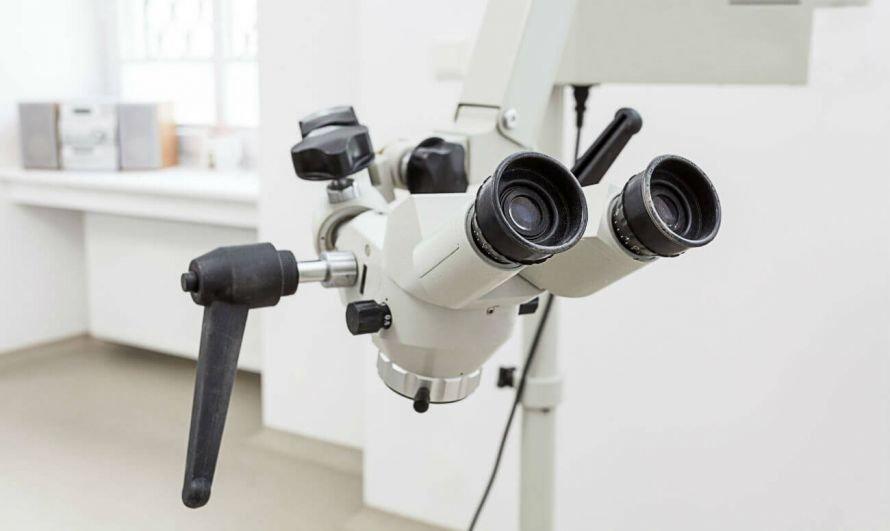 lechenie_pod_mikroskopom_1