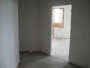 от строителей (3)