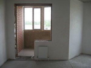 от строителей (4)
