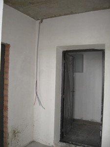 от строителей (2)