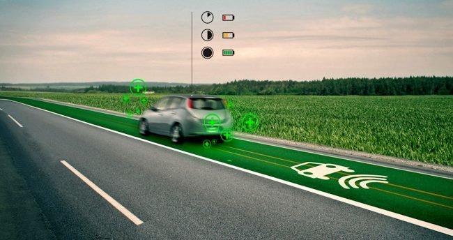 Голландские-ученые-разработали-асфальт-способный-заряжать-электромобили-.