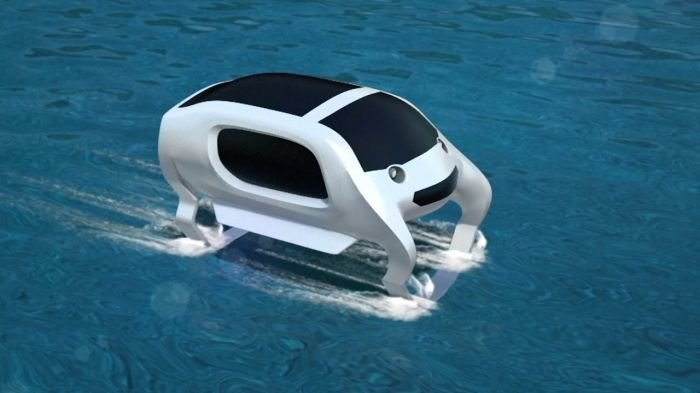 seabubble-watertaxi-1
