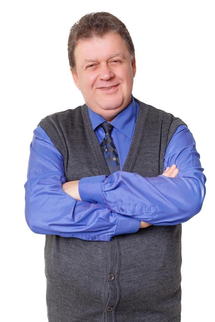 Шевченко педиатр-неонатолог