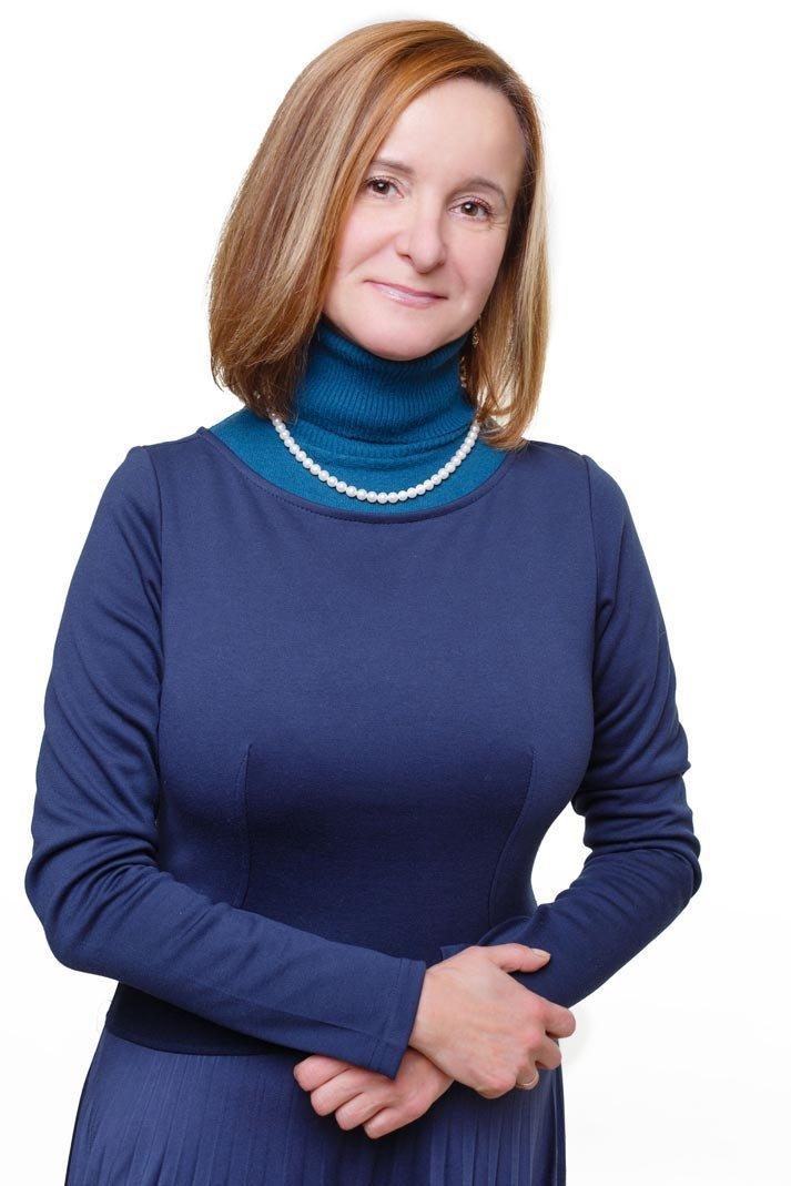 Верёвка Наталия Борисовна психиатр и невролог