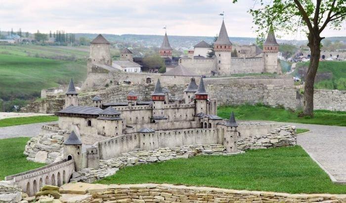 castlev3