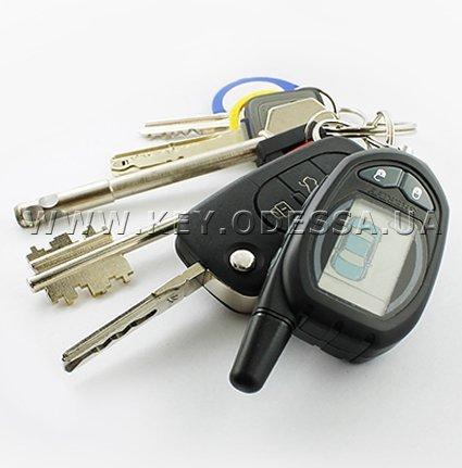 изготовление всех видов ключей_www.key.odessa.ua