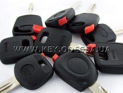 авто ключи с чипом_www.key.odessa.ua