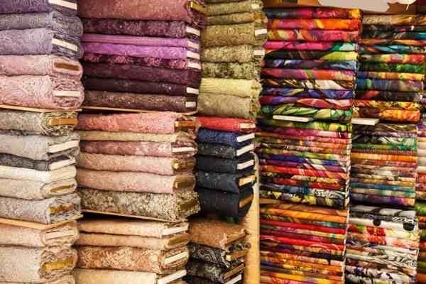 Types-of-fabrics-for-children