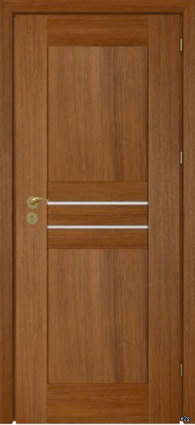 межкомнатные двери одесса 1