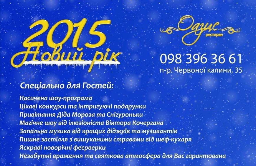 oz-banner-new_year-130-200